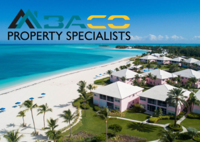 ABACO Property Specialists